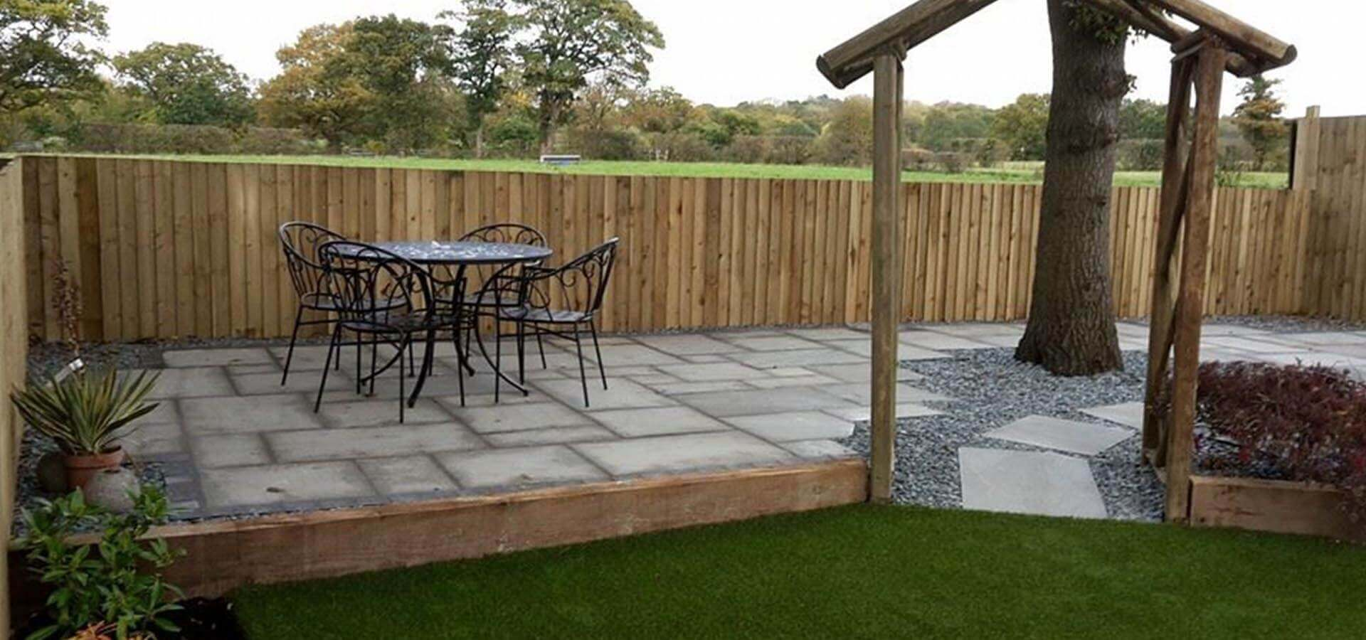 Taurus Landscapes | Preston